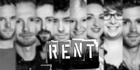 Casting Announced for Rent